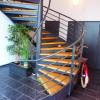 Appartement a chatelaillon-plage, appartement à 300m de la plage Chatelaillon Plage - Photo 4