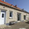 Maison / villa tout le charme de l'ancien rénové ! Rambouillet - Photo 1