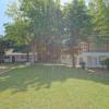 Maison / villa propriété fin 19ème - 15 pièces - 297 m² Royan - Photo 15