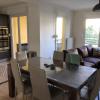 Appartement appartement montélimar 3 pièces 66,23 m² Montelimar - Photo 5
