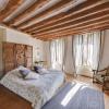 Maison / villa maison 10 pièces Viarmes - Photo 7