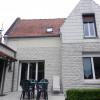 Maison / villa campagne ouest arras Wanquetin - Photo 1