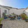 Maison / villa royan maison centre-ville 157m² Royan - Photo 2