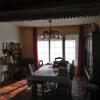 Maison / villa maison Proche Forges les Eaux - Photo 3