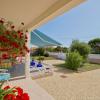 Maison / villa maison 119m² saint-georges de didonne 5 pièces Saint Georges de Didonne - Photo 10