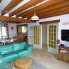 Maison / villa proche dourdan - environnement calme Dourdan - Photo 2