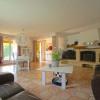 Maison / villa maison - 7 pièces - 167 m² St Sulpice de Royan - Photo 2