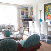 Appartement appartement Bidart - Photo 3