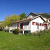 Maison / villa maison 820m² de jardin Thorame Basse - Photo 1
