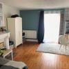 Maison / villa maison 5 pièces Chaumontel - Photo 4