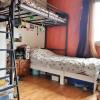 Appartement 4 pièces Chatillon - Photo 6