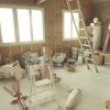 Appartement a chatelaillon appartement t2 de 46.9 m² + 17.3m² Chatelaillon Plage - Photo 7