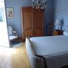 Maison / villa contemporaine au nord lr Lagord - Photo 5
