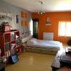 Maison / villa appartement montélimar 4 pièces Montelimar - Photo 4