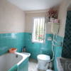 Maison / villa maison 6 pièces Cagnes sur Mer - Photo 9