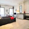 Maison / villa demeure de prestige grignan 6 pièces 240 m² Grignan - Photo 16