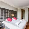 Appartement appartement 5 pièces Neuilly-sur-Seine - Photo 4