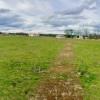 Terrain terrain estigarde 1143 m² Estigarde - Photo 3