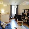 Appartement appartement rénové Poitiers - Photo 2