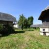 Maison / villa maison et bâtiments agri Branville - Photo 4