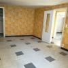 Maison / villa maison montélimar 3 pièces 61 m² Montelimar - Photo 2