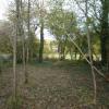 Terrain vallée de l'automne Crepy en Valois - Photo 3