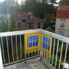 Appartement 2 pièces Clamart - Photo 3