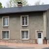 Maison / villa maison St Martin de Boscherville - Photo 1