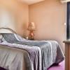 Appartement 3 pièces Chatillon - Photo 5
