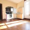 Appartement appartement montélimar 3 pièces 60 m² Montelimar - Photo 2