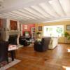 Maison / villa maison 8 pièces Crepy en Valois - Photo 3