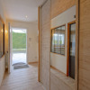 Maison / villa maison contemporaine - 7 pièces - 199 m² Saujon - Photo 6