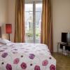 Appartement 3/4 Paris 8ème - Photo 5