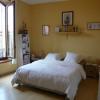 Appartement 5 pièces Pezenas - Photo 7