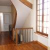 Maison / villa de très belles surfaces ! Dourdan - Photo 4