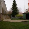 Immeuble immeuble Valenciennes - Photo 7