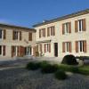 Maison / villa maison pierre de prestige St Philippe d Aiguille - Photo 6