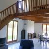 House / villa house / villa 6 rooms Bonne - Photo 7
