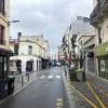 Immeuble immeuble Asnieres-sur-Seine - Photo 2