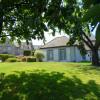 Maison / villa maison 14 pièces Mareil en France - Photo 3