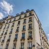 Appartement 3 pièces Paris 11ème - Photo 8