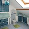 House / villa house / villa 5 rooms Collonges sous Saleve - Photo 8