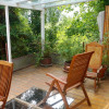 House / villa house / villa 11 rooms Annemasse - Photo 3