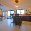 Maison / villa maison royan 7 pièces 158m² et dépendance 48m² Royan - Photo 5