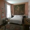 Maison / villa maison 12 pièces Luzarches - Photo 7