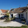 Maison / villa maison dourdan 4 pièce (s) 80 m² Dourdan - Photo 3