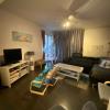 Maison / villa maison 7 pièces Sailly Au Bois - Photo 2