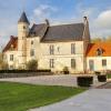 Maison / villa manoir Arras - Photo 2