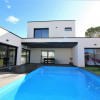Maison / villa maison proche montélimar 5 pièces 145 m² Montelimar - Photo 2