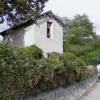 Maison / villa maison avec jardin La Mure Argens - Photo 9